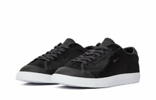 NIKE ALL COURT 2 LOW LX UK SIZE 7.5 *875789-001*