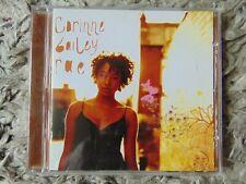 Corinne Bailey Rae - (2006)