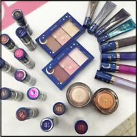 Revlon Shoot The Moon Collection Cheek Palette Jelly Highlighter Lipstick CHOOSE