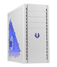 BitFenix Shinobi Core Windows Bianco Midi Tower Case Da Gioco - USB 3.0