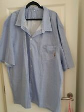 More details for hmp prison shirt