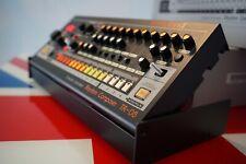 Roland Tr-08 Rhythm Composer (Tr-808 Boutique)
