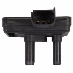 EGR Pressure Feedback Sensor-DOHC MOTORCRAFT DPFE-4
