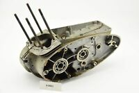DKW RT 175 Bj.1954 - Motor housing engine block