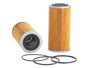 Ryco Oil Filter R2001P fits Lancia Flaminia 2.5 Coupe, 2.5 GT, 2.8 Coupe