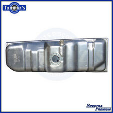 88-04 Chevy 88-2000 Pickup Fuel Gas Tank GM23B Spectra Premium Canadian Made New