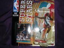 Detroit Pistons Grant Hill Figure