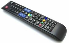 Replacement Remote Control for Samsung TV 3D SMART Functions