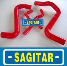 silicone radiator heater hose for MAGNA / VERADA KE TE TF TH TJ 3.0 3.5 V6 96-02