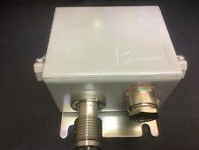 Danfoss Pressure Transmitter 084G2111 EMP 2 0-16 bar 24Volt New in Original box