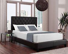 Signature Sleep 12 Inch Memory Foam Mattress Queen with CertiPUR-US Certified