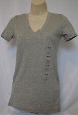 Victorias Secret PINK Sleepshirt Short Sleeve Solid XS Extra Small