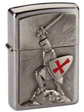 Zippo Novelty Accessories Tobacciana & Smoking Supplies
