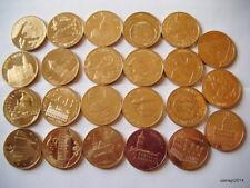 Promotion. Poland 2 ZL Complete Set 23 Coins 2006 NG