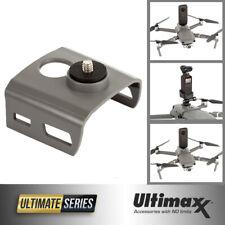Ultimaxx Bracket Mount Connector for DJI Mavic 2 Zoom/Mavic 2 Pro