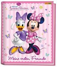Disney Minnie Schleifen-Boutique Kindergartenfreundebuch (2012, unbekannt)
