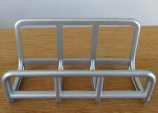 CAMPERVAN SPARES - CYCLE RACK