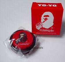 A BATHING APE x Coca Cola 1 Yo-Yo YoYo Bape Authentic fr JAPAN Limited Rare!