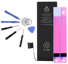 Replacement Battery For Apple IPHONE 6S Battery 1715 MAH Adhesive Foil Tool