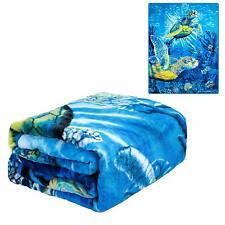 Korean Mink Blankets Ebay
