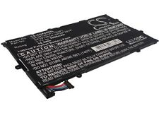 SP397281A Battery For SAMSUNG Galaxy Tab 7.7, GT-P6810, P6800, SCH-I815 Tablet