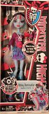 Lots & Sammlungen-Abbey Bominable Monster High-Puppen