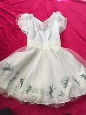 Tinkerbell Onepiece Dress Secret Honey Disney