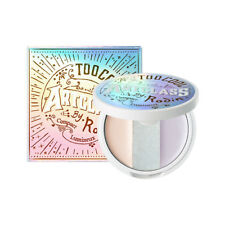 [Too Cool for school] ART CLASS LUMINEUSE VARNISH 9g / 0.32oz