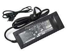 Genuine AC ADAPTER POWER CHARGER ASUS G55V G55VW N56V N56VZ N73S N73SM N76VZ