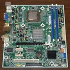 HP Pavilion Slimline s5220f Motherboard Pentium Dual Core E5300 517069-001