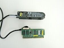 Hp 462975-001 512Mb Bbwc Memory Module for Smart Array Controller w/ Batt 25-3