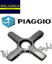 2215686 - ORIGINALE PIAGGIO CROCERA CAMBIO 1 2 MARCIA APE TM 602 703 BENZINA