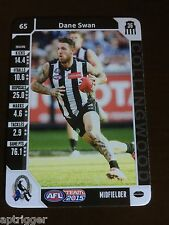 2015 Teamcoach (65) Dane SWAN Collingwood