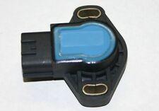 Subaru '95-'99 Throttle Position Sensor TPS SERA483-06