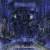 The Somberlain: Remastered, Dissection CD | 6663666000186 | New