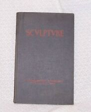 Sculpture Catalog by  Hennecke Company Vol. 3