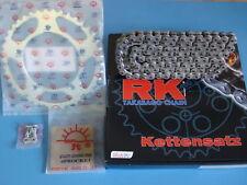 * Kawasaki ZR 1100  RK  Kettensatz 530 GXW  92-97