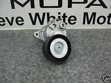 02-06 Dodge Sprinter Van New Belt Tensioner Mopar Oem