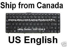 ASUS U46 U46E U46S U46SV U46SM U32v U32vj U32vm Keyboard V111362DS1 0KN0-LD1US01