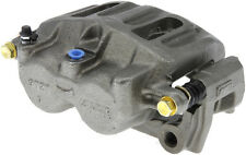 Centric Parts 141.65033 Front Right Rebuilt Brake Caliper With Hardware