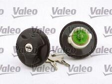 VALEO 247601 Cubierta, depósito de combustible para Alfa Fiat Lancia IVECO