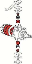 Secialty Products 88903 Toyota Truck Thru 85 and Land Cruiser 65-90 Align Kit