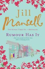 Rumour Has It,Jill Mansell