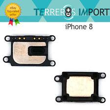 Auricular Altavoz Superior Interno Interior para iPhone 8