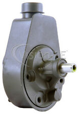 Vision OE 731-2138 Remanufactured Power Steering Pump With Reservoir