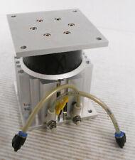SMC MGF40TF-50 Cylinder Max Pressure 1.0MPa