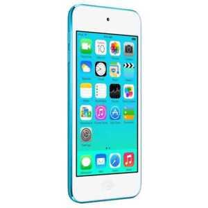 """Brand New"" Apple ipod Touch 5th Generation 16GB/32GB/64GB MP3/4 Player (Unused)"