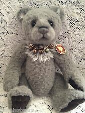 HORATIO * Charlie Bears 2013 Part 1 Plush Collection * New w/tags