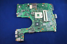 Toshiba Satellite S500-158 Motherboard (Intel) Tested & Working