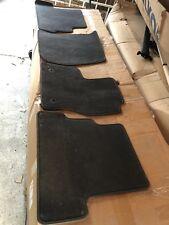 2013/2018 Ford Escape Carpets Floor Mats OEM